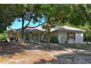 Real Estate for Sale, ListingId: 34224500, Ocala,FL34482