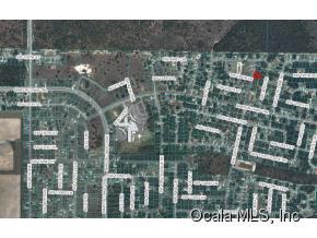 Real Estate for Sale, ListingId: 35469315, Ocala,FL34473