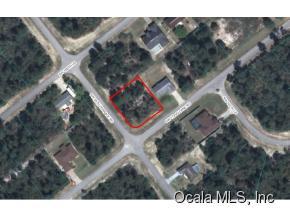 Real Estate for Sale, ListingId: 35469316, Ocala,FL34473
