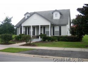 Real Estate for Sale, ListingId: 34686254, Ocala,FL34480