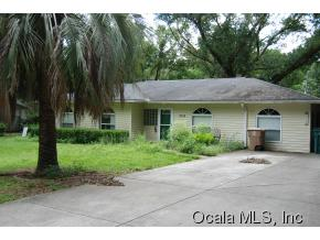 Real Estate for Sale, ListingId: 34250531, Ocala, FL  34471