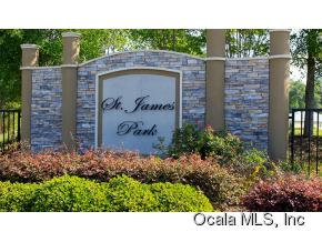 Real Estate for Sale, ListingId: 34250563, Ocala,FL34475