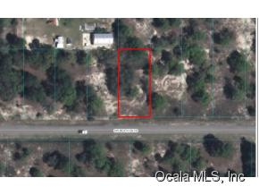 Real Estate for Sale, ListingId: 35469326, Dunnellon,FL34431