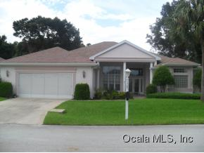 Real Estate for Sale, ListingId: 34263465, Ocala, FL  34476
