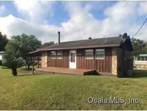 Real Estate for Sale, ListingId:34263463, location: 13750 NE 238 CT Salt Springs 32134