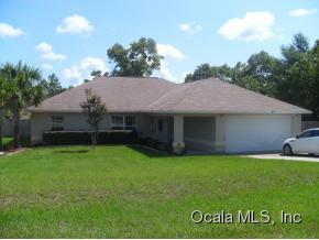 Real Estate for Sale, ListingId: 34263460, Ocala,FL34472