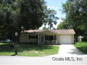 Rental Homes for Rent, ListingId:34263480, location: 8328 SW 106th St Ocala 34481