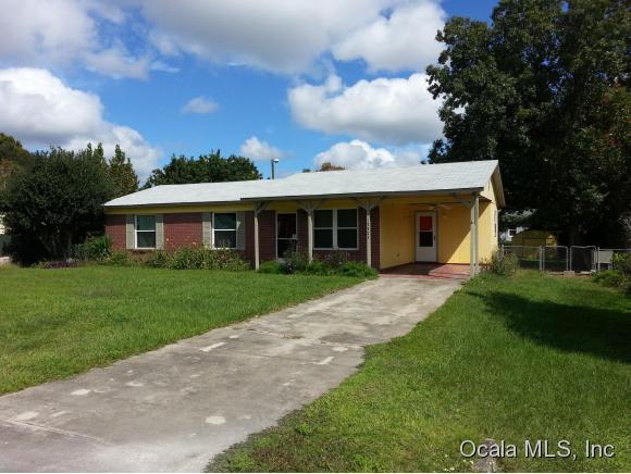 Real Estate for Sale, ListingId: 34282160, Belleview,FL34420