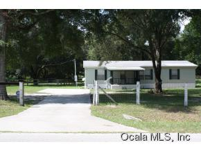 Real Estate for Sale, ListingId: 34305623, Ocala, FL  34474