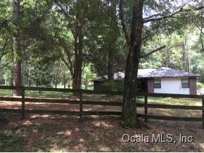 Real Estate for Sale, ListingId: 34686257, Ocala,FL34482