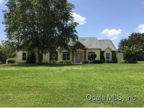 Real Estate for Sale, ListingId: 35031501, Ocala,FL34480