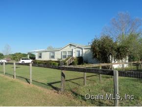 Real Estate for Sale, ListingId: 34305658, Citra,FL32113
