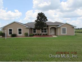 Real Estate for Sale, ListingId: 34305692, Anthony,FL32617