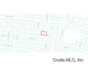 Real Estate for Sale, ListingId: 34305661, Ocala,FL34473