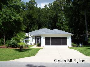 Real Estate for Sale, ListingId:34305717, location: 10062 SW 190th Dunnellon 34432