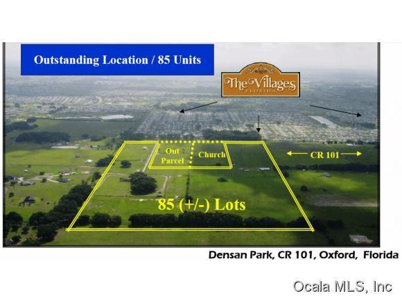 Real Estate for Sale, ListingId: 34686363, Oxford,FL34484