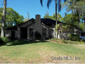 Rental Homes for Rent, ListingId:34686260, location: 2115 SE 34 ST Ocala 34471