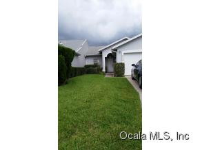 Rental Homes for Rent, ListingId:34346749, location: 2403 SW 20th Terr Ocala 34471