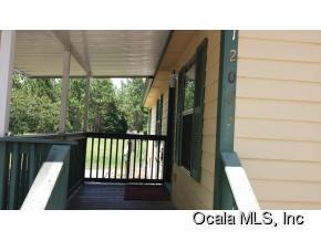 Real Estate for Sale, ListingId:34346870, location: 12083 SE 108TH TERRACE RD. Belleview 34420