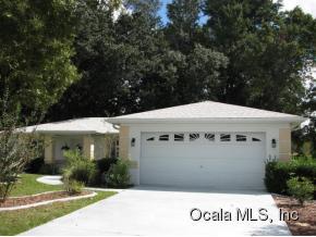 Real Estate for Sale, ListingId:34346875, location: 10485 SW 60 TER Ocala 34476