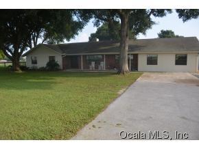 Real Estate for Sale, ListingId: 34347175, Anthony,FL32617