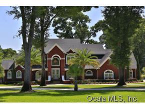 Real Estate for Sale, ListingId: 34686492, Oxford,FL34484