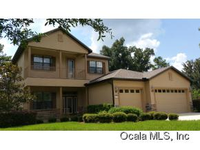 Real Estate for Sale, ListingId: 34362082, Ocala,FL34480