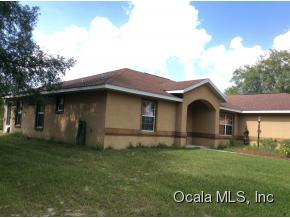 Real Estate for Sale, ListingId: 35010806, Dunnellon,FL34431
