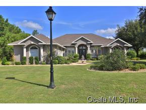 Real Estate for Sale, ListingId: 34362078, Ocala,FL34474