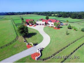 Real Estate for Sale, ListingId: 34787429, Ocala,FL34482