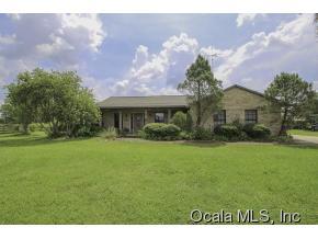 Real Estate for Sale, ListingId: 34362075, Ft Mc Coy,FL32134