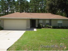 Real Estate for Sale, ListingId: 34362066, Ocala,FL34472