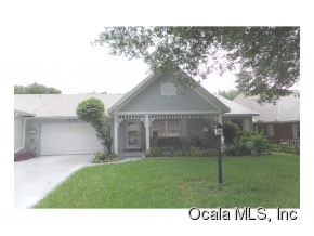 Real Estate for Sale, ListingId:34362161, location: 8703 SW 93 LN Ocala 34481