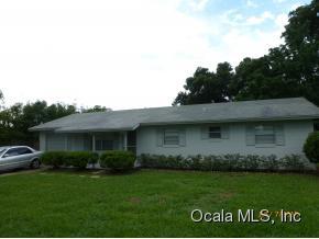 Rental Homes for Rent, ListingId:34362069, location: 1020 NE 36 ST Ocala 34479