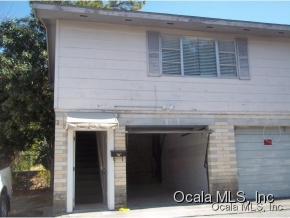 Rental Homes for Rent, ListingId:34362087, location: 113 NE SANCHEZ AVE Ocala 34470
