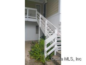 Rental Homes for Rent, ListingId:34394052, location: 8211 Fairways Cir Ocala 34472