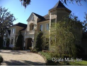 Real Estate for Sale, ListingId: 34787517, Ocala,FL34482
