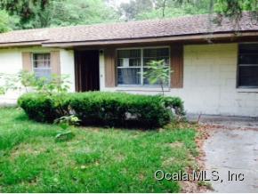 Real Estate for Sale, ListingId: 34394021, Ocala,FL34475