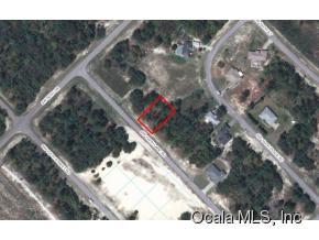 Real Estate for Sale, ListingId: 35469332, Ocala,FL34473