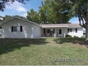 Rental Homes for Rent, ListingId:34394062, location: 10985 SW 63 AVE Ocala 34476