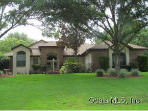 Real Estate for Sale, ListingId:34394007, location: 9742 SW 196 AVE RD Dunnellon 34432