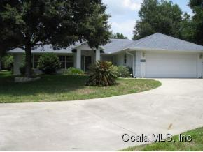 Rental Homes for Rent, ListingId:34394056, location: 5341 SW 84th St Ocala 34476