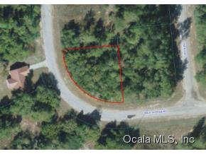 Real Estate for Sale, ListingId: 35469333, Ocala,FL34473