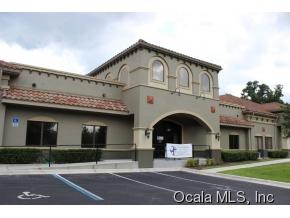 Real Estate for Sale, ListingId: 35469334, Ocala,FL34471