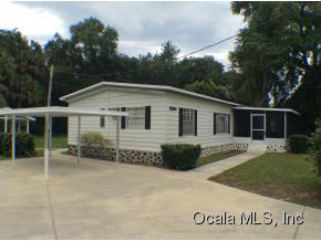 Real Estate for Sale, ListingId:34401820, location: 14335 NE 113th Terrace Ft Mc Coy 32134