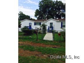 Real Estate for Sale, ListingId: 34417121, Summerfield,FL34491