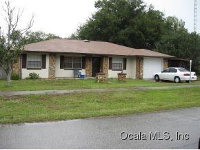 Real Estate for Sale, ListingId: 34417202, Ocala,FL34473