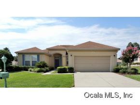 Real Estate for Sale, ListingId: 34417204, Summerfield,FL34491