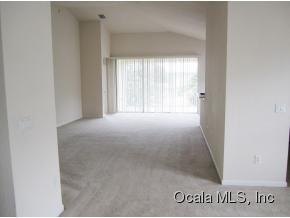 Rental Homes for Rent, ListingId:34475389, location: 4550 SW 52ND CIRCLE Ocala 34474