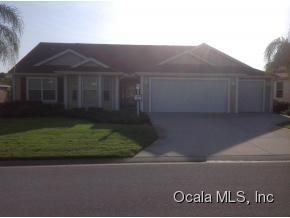 Real Estate for Sale, ListingId: 34738177, The Villages,FL32162